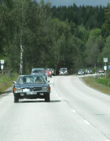 140606-8-bilkortege