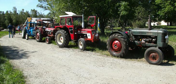 6-juni-traktorer