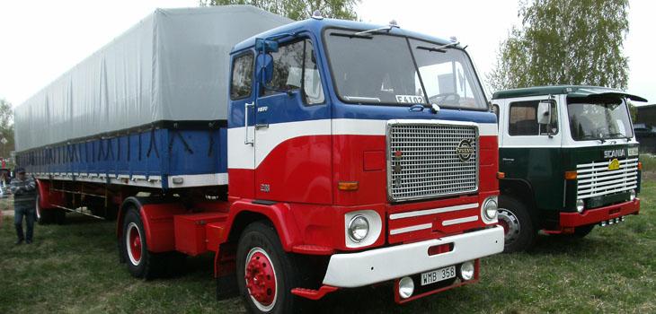 tibro-lastbilar-1