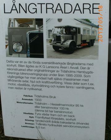 tibro-lastbilar-2-a-jpg