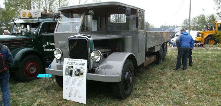 tibro-lastbilar-2