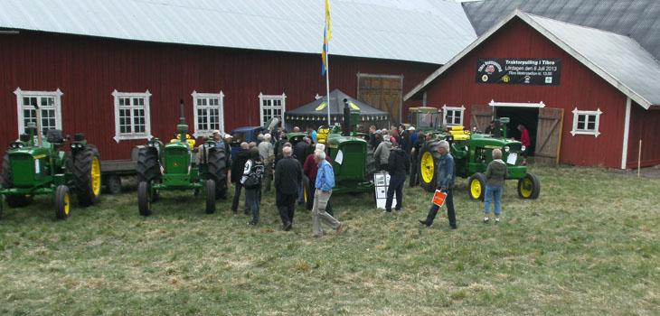 tibro-traktorer-2