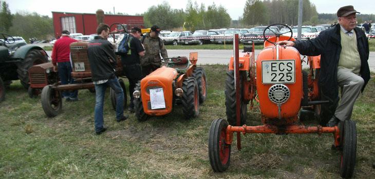tibro-traktorer-1