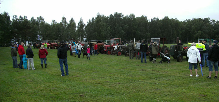 midsommarrally2013-camping4jpg