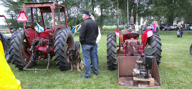 midsommarrally2013-camping6jpg
