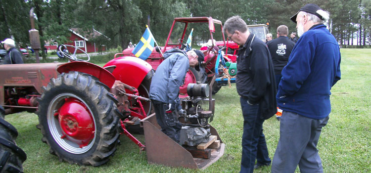 midsommarrally2013-camping8pg