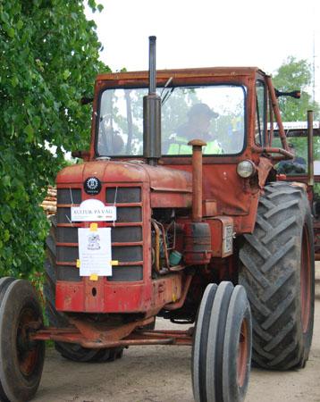 2a_traktor