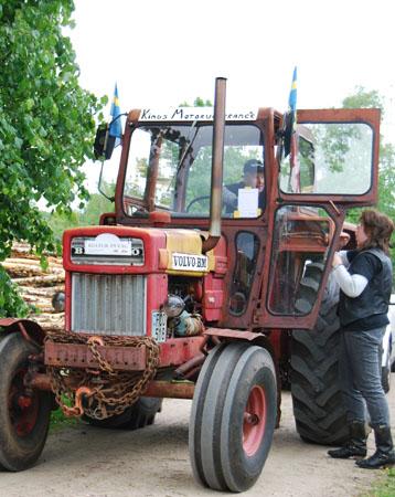3_å_traktorBosse