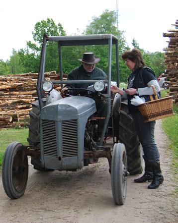 4_traktor