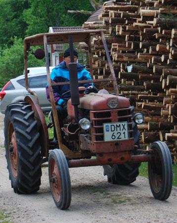 5_traktor