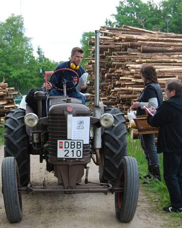 6_traktor