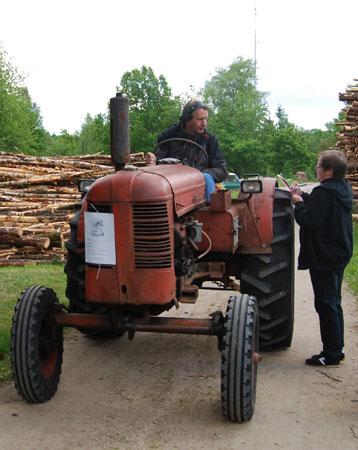 7_traktor