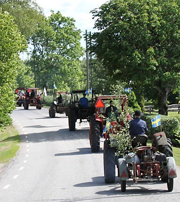 midsommarrally2011_1442